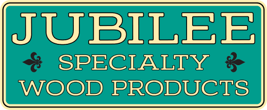 Jubilee Specialty Wood Products